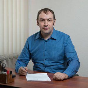 Бухгалтерское обслуживание в кемерове регистрация ип розничная торговля