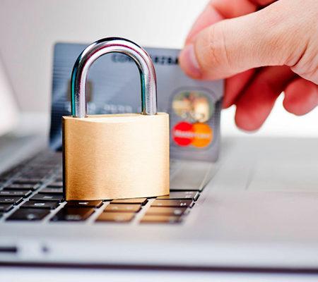 Блокировать счета за несданную отчетность будут по новым правилам